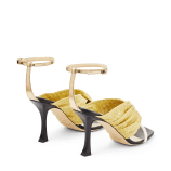 Jimmy Choo OCEAN 90 - image 5 of 5 in carousel
