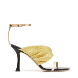 Jimmy Choo OCEAN 90 - image 1 of 5 in carousel