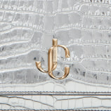 Jimmy Choo PALACE - image 5 of 6 in carousel