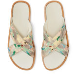 Jimmy Choo PALMO - image 4 of 4 in carousel