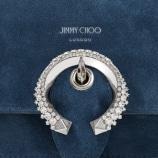 Jimmy Choo PARIS - image 4 of 5 in carousel