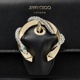 Jimmy Choo PARIS - image 5 of 6 in carousel