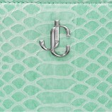 Jimmy Choo PIPPA - image 4 of 6 in carousel