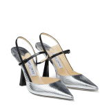 Jimmy Choo RAY 100 - image 3 of 5 in carousel