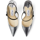 Jimmy Choo RAY 100 - image 5 of 5 in carousel