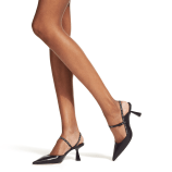 Jimmy Choo RAY 65 - image 2 of 5 in carousel