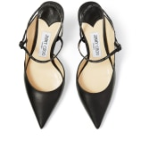 Jimmy Choo RAY 65 - image 5 of 5 in carousel