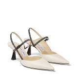 Jimmy Choo RAY 65 - image 3 of 5 in carousel