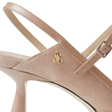 Jimmy Choo RAY 65 - image 6 of 6 in carousel