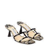 Jimmy Choo RIA 65 - image 3 of 5 in carousel