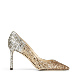 Jimmy Choo ROMY 85 - image 1 of 5 in carousel