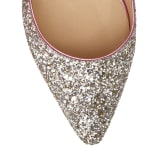 Jimmy Choo ROMY 85 - image 4 of 5 in carousel