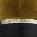 Jimmy Choo ROURKE FLAT - image 4 of 5 in carousel