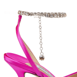 Jimmy Choo SAE 90 - image 4 of 7 in carousel