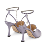 Jimmy Choo SAE 90 - image 5 of 5 in carousel