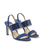 Jimmy Choo SALISE 85 - image 3 of 5 in carousel