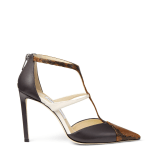 Jimmy Choo SAONI 100 - image 1 of 4 in carousel