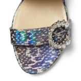 Jimmy Choo SAPHERA FLAT - image 4 of 5 in carousel