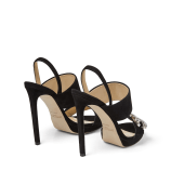 Jimmy Choo SAPHIE PF/120 - image 4 of 4 in carousel
