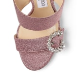 Jimmy Choo SAPHIE PF/120 - image 3 of 4 in carousel