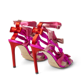 Jimmy Choo SEHA 100 - image 5 of 6 in carousel