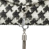 Jimmy Choo SOFT CARD HOLDER - image 5 of 6 in carousel
