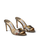 Jimmy Choo STACEY 85 - image 4 of 4 in carousel