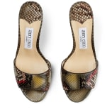 Jimmy Choo STACEY 85 - image 3 of 4 in carousel