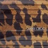 Jimmy Choo SWEETIE - image 5 of 6 in carousel