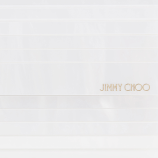 Jimmy Choo SWEETIE - image 4 of 5 in carousel