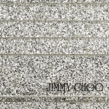 Jimmy Choo SWEETIE - image 4 of 4 in carousel