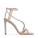 Jimmy Choo THAIA 100 - image 1 of 5 in carousel