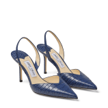 Jimmy Choo THANDI 85 - image 2 of 4 in carousel