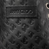 Jimmy Choo TURING/M - image 3 of 5 in carousel