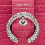 Jimmy Choo UMIKA - image 2 of 3 in carousel