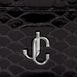 Jimmy Choo UMIKA - image 4 of 5 in carousel