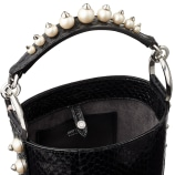 Jimmy Choo VARENNE BUCKET/S - image 3 of 7 in carousel