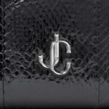 Jimmy Choo VARENNE BUCKET/S - image 5 of 6 in carousel