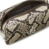 Jimmy Choo VARENNE CAMERA - image 3 of 6 in carousel