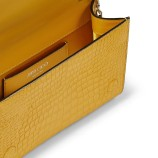 Jimmy Choo VARENNE CLUTCH - image 4 of 7 in carousel