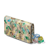 Jimmy Choo VARENNE CLUTCH - image 6 of 8 in carousel