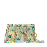 Jimmy Choo VARENNE CLUTCH - image 8 of 8 in carousel