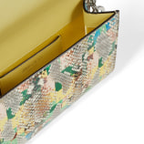 Jimmy Choo VARENNE CLUTCH - image 5 of 8 in carousel