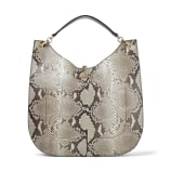 Jimmy Choo VARENNE HOBO/L - image 6 of 6 in carousel
