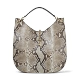 Jimmy Choo VARENNE HOBO/L - image 1 of 6 in carousel