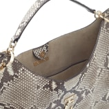 Jimmy Choo VARENNE HOBO/L - image 3 of 6 in carousel