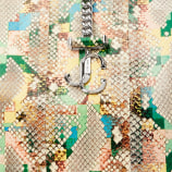 Jimmy Choo VARENNE HOBO/L - image 4 of 5 in carousel