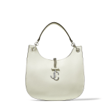 Jimmy Choo VARENNE HOBO/M - image 1 of 6 in carousel