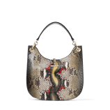 Jimmy Choo VARENNE HOBO/M - image 5 of 5 in carousel