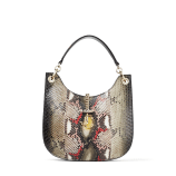 Jimmy Choo VARENNE HOBO/M - image 1 of 5 in carousel
